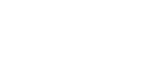 A Coruña Convention & Visitors Bureau Logo