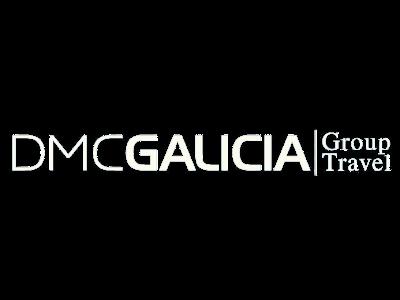 DMC Galicia Group Travel