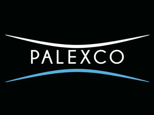Palexco